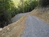 0 Siding Lane - Photo 6