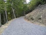 0 Siding Lane - Photo 7