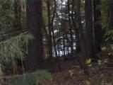 0 Springwood Drive - Photo 1