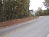0 Springwood Drive - Photo 8