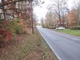 2201 Old Spartanburg Road - Photo 7