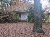 2201 Old Spartanburg Road - Photo 8