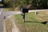 2625 Pleasant Road - Photo 3