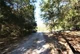 2625 Pleasant Road - Photo 5