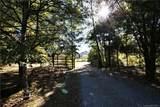 2625 Pleasant Road - Photo 7