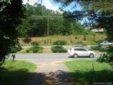 7923 Charlotte Highway - Photo 2