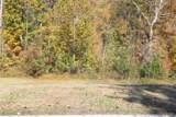 833 Creek Bluff Road - Photo 1