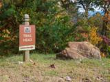 85 Boulder Creek Way - Photo 13