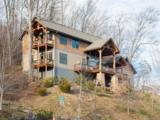 85 Boulder Creek Way - Photo 18