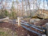 85 Boulder Creek Way - Photo 20