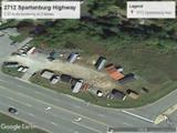2712 Spartanburg Highway - Photo 1