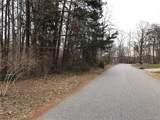 0 Woodhill Cove Lane - Photo 2