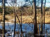 0 Waters Edge Drive - Photo 1
