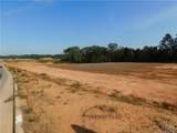 0 Nc Hwy 150 Highway - Photo 36