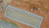 0 Nc Hwy 150 Highway - Photo 22