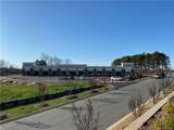 0 Nc Hwy 150 Highway - Photo 37