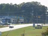 0 Nc Hwy 150 Highway - Photo 38