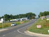 0 Nc Hwy 150 Highway - Photo 24
