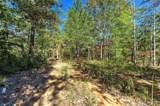 184 Rock Ridge - Photo 12
