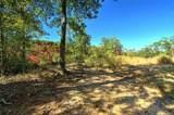 184 Rock Ridge - Photo 14