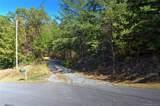 184 Rock Ridge - Photo 16