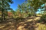 184 Rock Ridge - Photo 2