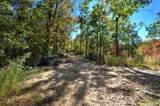 184 Rock Ridge - Photo 24
