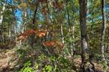 184 Rock Ridge - Photo 27