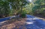 184 Rock Ridge - Photo 35