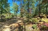 184 Rock Ridge - Photo 5