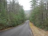 60 Big Pine Road - Photo 3
