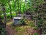 2397 Diamond Creek Road - Photo 18