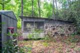 2397 Diamond Creek Road - Photo 25