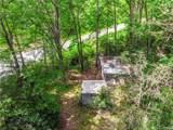 2397 Diamond Creek Road - Photo 26