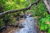 2397 Diamond Creek Road - Photo 27