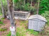 2397 Diamond Creek Road - Photo 28