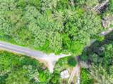 2397 Diamond Creek Road - Photo 33