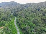 2397 Diamond Creek Road - Photo 38