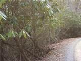0 Cedar Gap Way - Photo 3