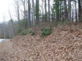 TBD Upper Whitewater Road - Photo 2