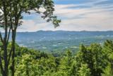662 Altamont View - Photo 3