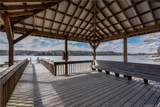 167 Harbor Watch Drive - Photo 18