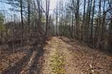 TBD Spillcorn Road - Photo 7