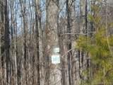 Lot 397 Grandview Loop - Photo 2