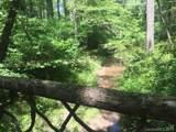 27 Deep Creek Trail - Photo 6