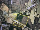 20.89 Acres Nc 16 Highway - Photo 2