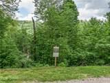 Lot 9 Mountain Gait Drive - Photo 15