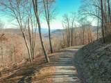 Lot 9 Mountain Gait Drive - Photo 5