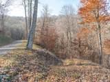 Lot 9 Mountain Gait Drive - Photo 7