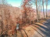 Lot 9 Mountain Gait Drive - Photo 9